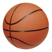 Online Tickets for Basketball
