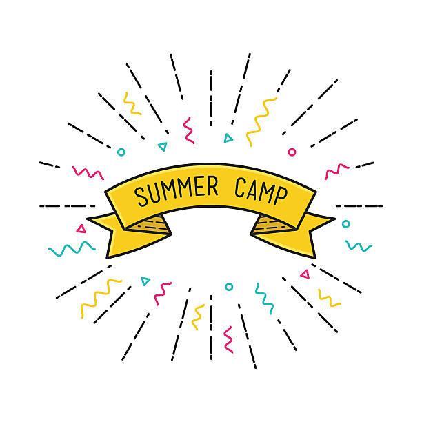 2021 Shallowater Summer Camp Information