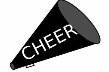 Thumbnail Image for Article 2020-2021 SMS Cheer Tryout Information