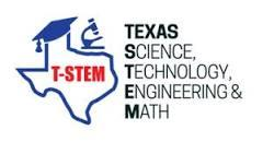 HS Summer T-Stem General Instructions and Packets
