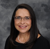 SISD Welcomes Dr. Anita Hebert as Superintendent