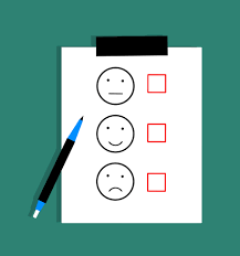Shallowater ISD ESSER III Parent/Community Survey