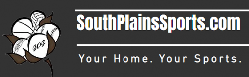 southplainssportslogo