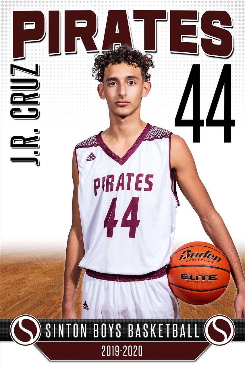 Selected District 31-4A Academic All-District