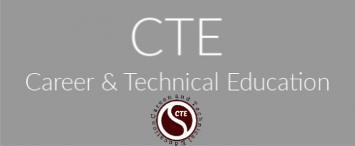 Summer Career and Technical Education (CTE) Grant