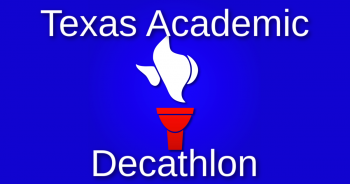 Academic Decathlon Regional Results