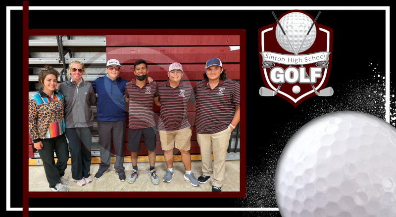 Tee-Rific Golf News!