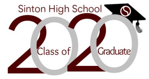 A Tribute to Seniors 2020