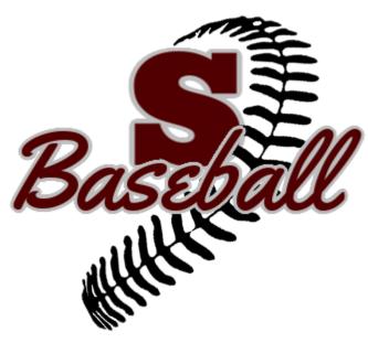 Sinton Pirates Baseball Bi-District Game