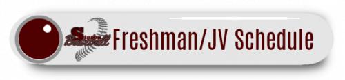 Freshman/JV Baseball Schedule