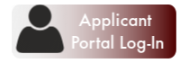 Applicant Portal Button