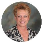 Board President-Carol Reagan