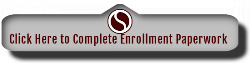 Link to New Student Enrollment Paperwork