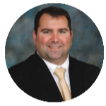 Board Member - Patrick Houser