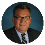 Board Secretary - Jimmie Alaniz