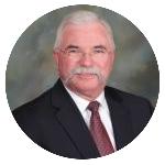Board Member - Sam Lankford