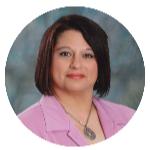 Board Member - Linda Rodriguez