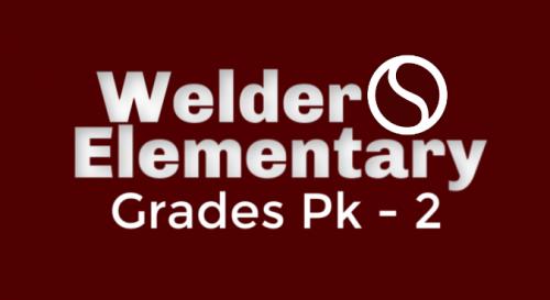 Welder Elementary