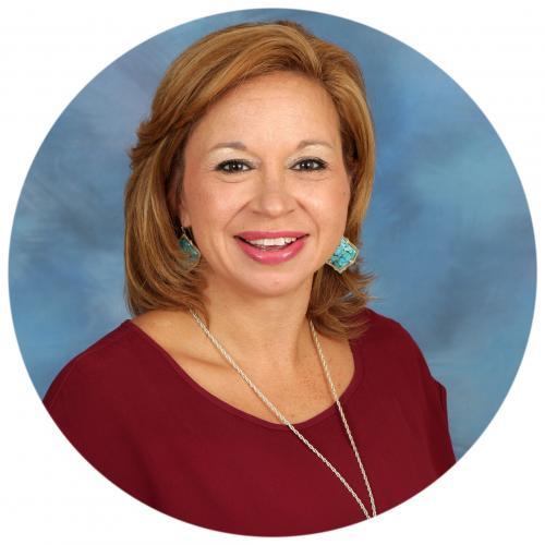 Denise Villarreal