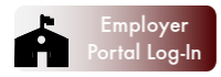 Employer Portal Button