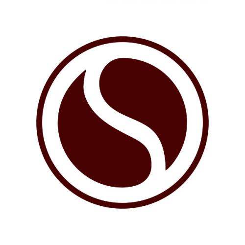 Sinton ISD Summer Camp Information 2021