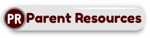 Parent Resources Link