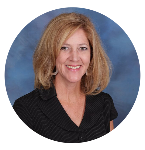 Dana Allen-Superintendent of Curriculum & Services