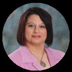 Linda Rodriguez-Member