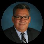 Jimmie Alaniz-Secretary