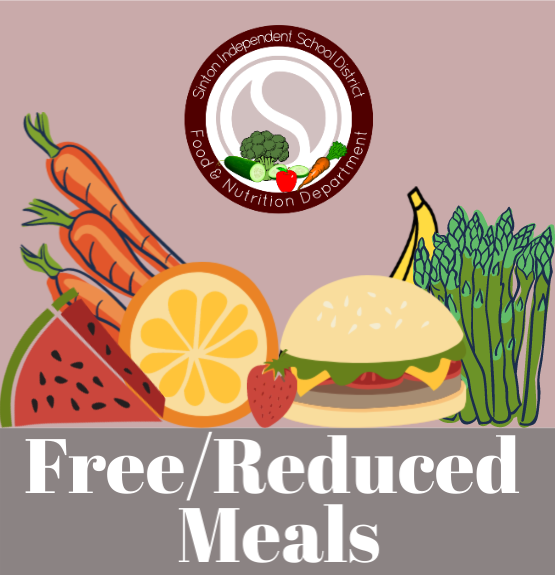 Click to View Meal Pricing