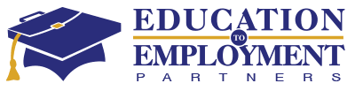 Education to Employment