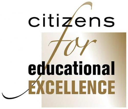 citizens for educational excellence