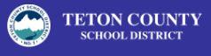 Teton #1