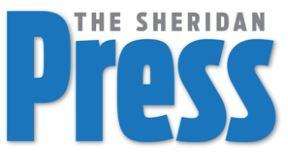 Acting and Interim Superintendents Found for Sheridan #3