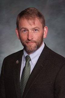 Senators Disagree Over Education Spending