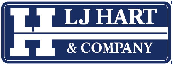 L.J. Hart & Company