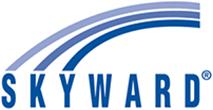 Skyward, Inc.