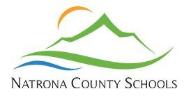 Natrona County Schools