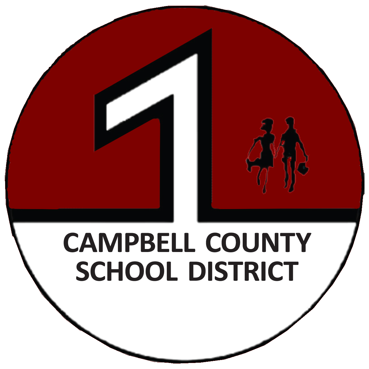 Campbell County #1