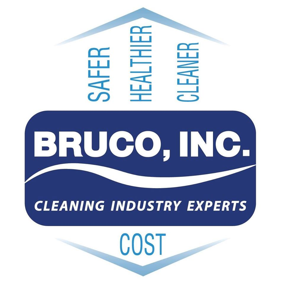 Bruco, Inc