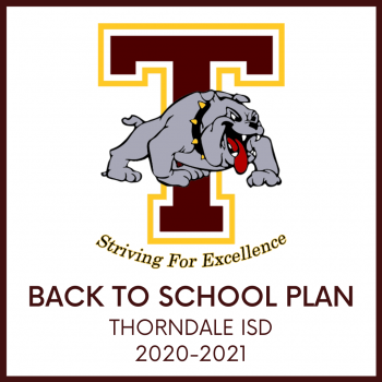 Updated Instructional Plan
