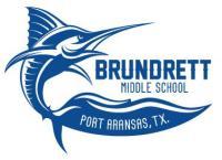 Landscape View facing Brundrett Middle School