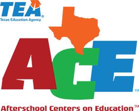 Ace 21st Century Learning logo