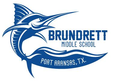 Brundrett Middle School