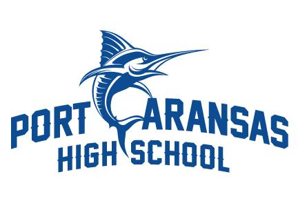 Port Aransas High School