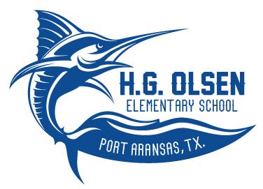 H.G. Olsen Elementary School