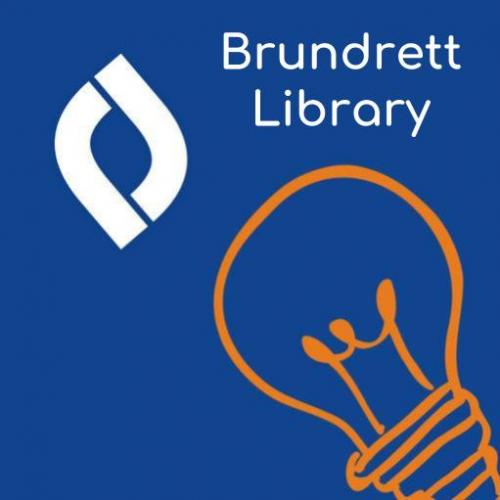 Brundrett Library Catalog