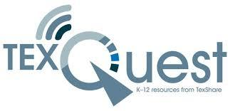 TexQuest Database Access