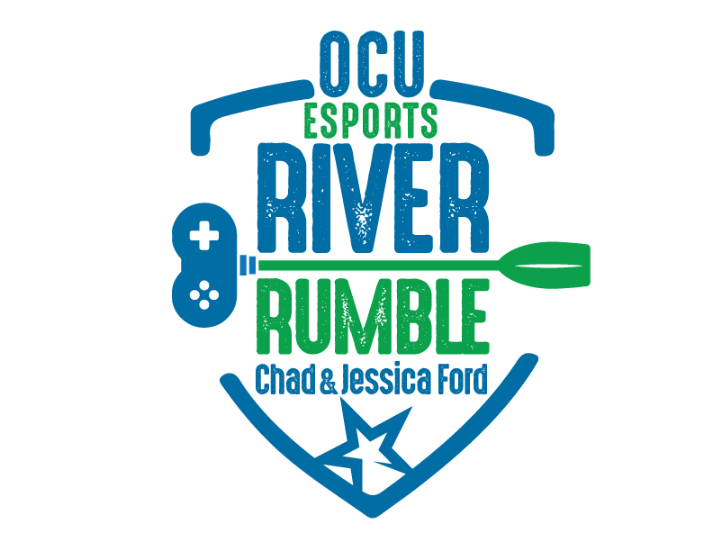 October 5 - River Rumble