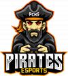 Image that corresponds to Putnam City Pirates